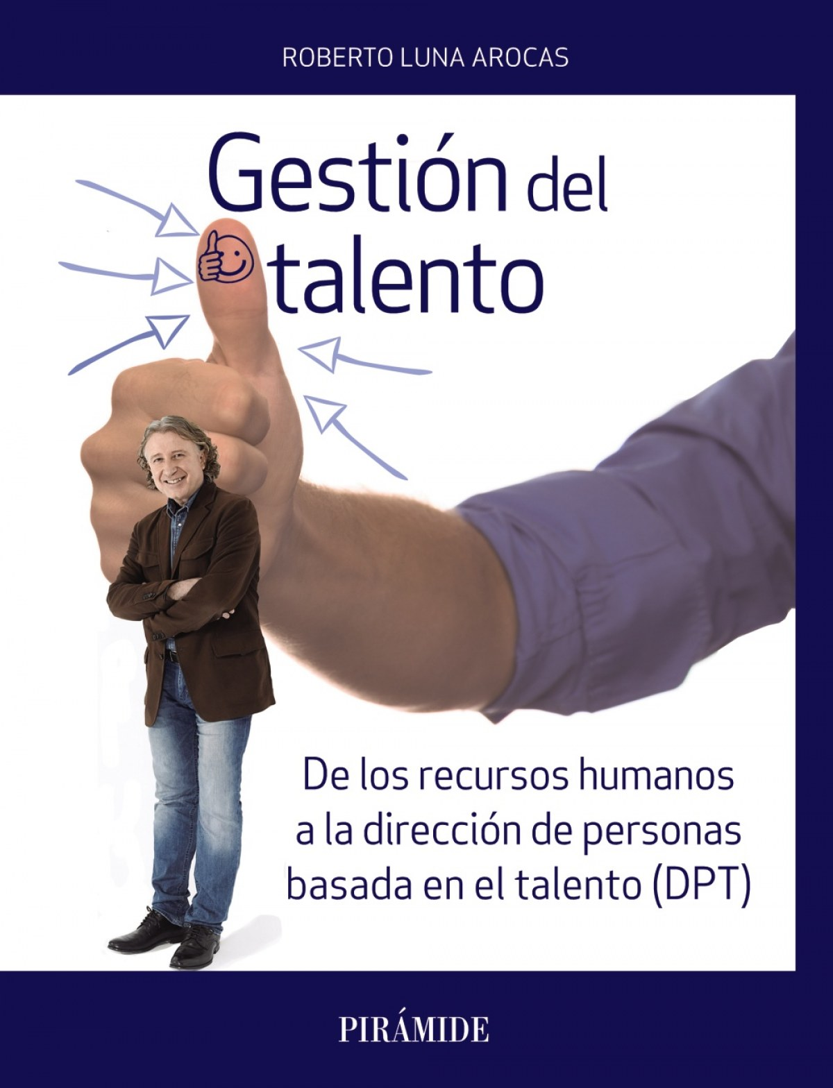 GESTION DEL TALENTO.(ECONOMIA Y EMPRESA)