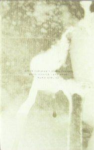 Voces comunes y otros poemas : Obra reunida 1977-2006