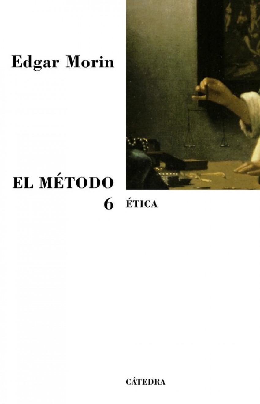 El método 6