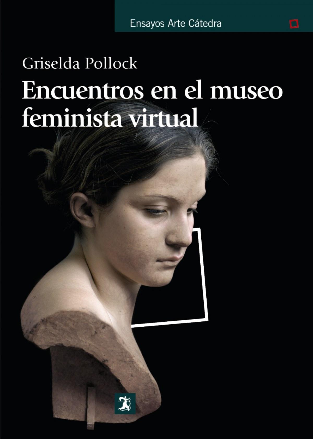 Encuentros en el museo virtual feminista