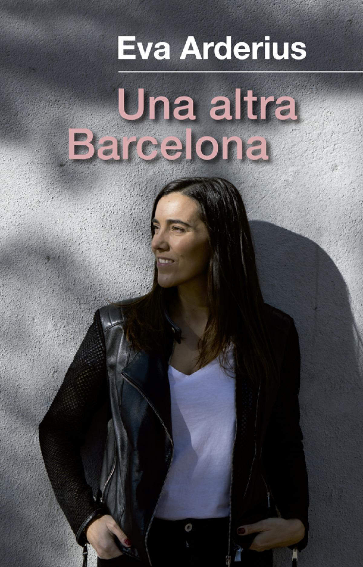 Una altra Barcelona