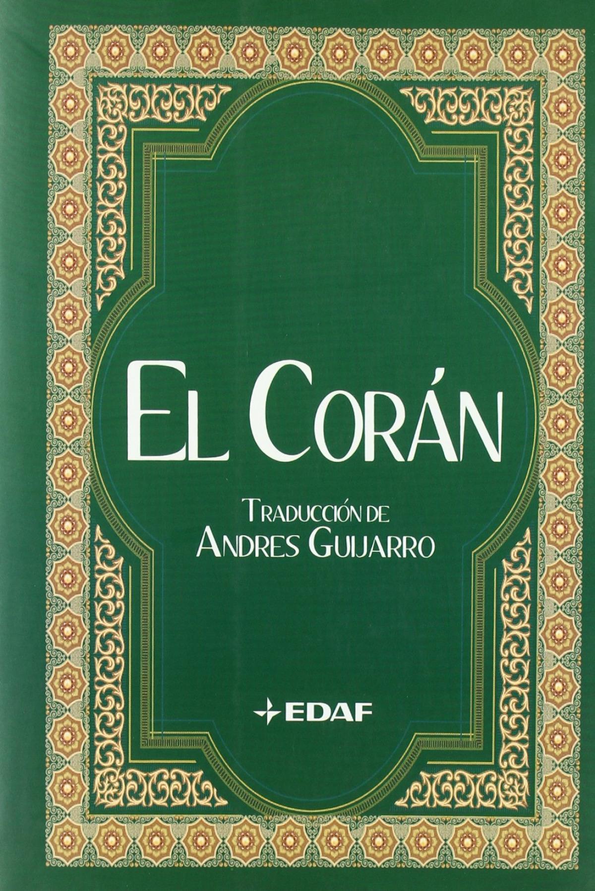CORAN, EL