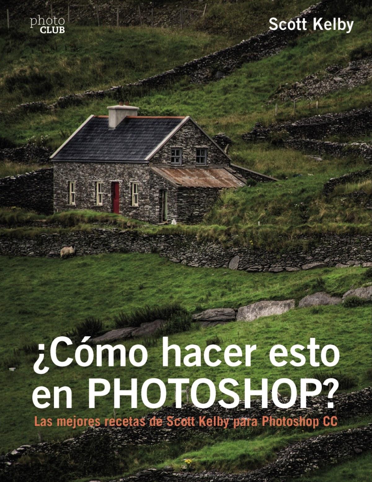 ¿CÓMO HACER ESTO EN PHOTOSHOP?