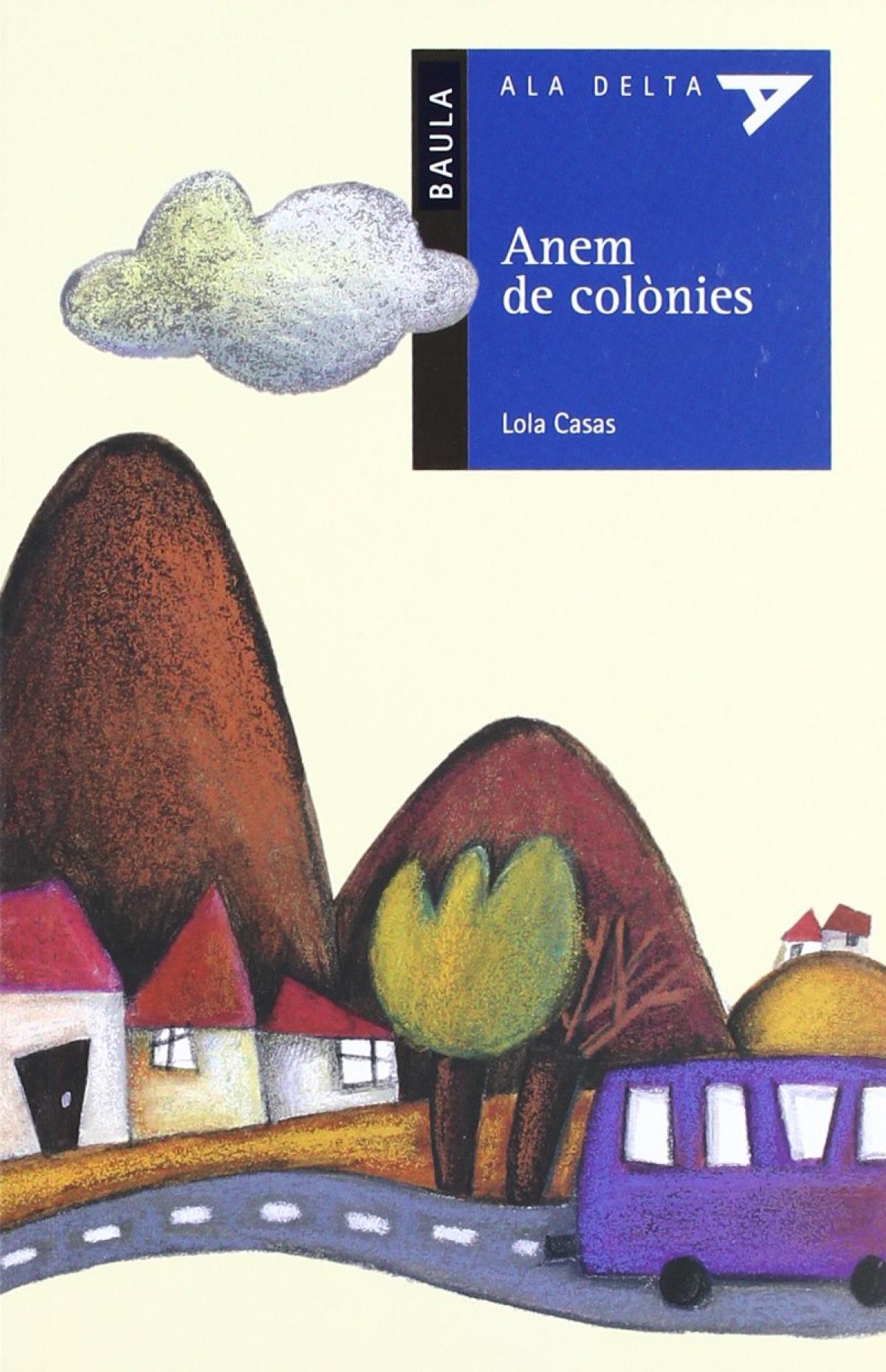 Anem De Colonies