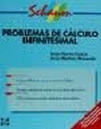 PROBLEMAS DE CALCULO INFINITESIMAL