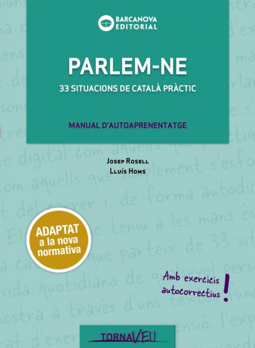PARLEM-NE