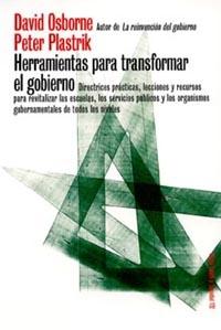 HERRAMIENTAS PARA TRANSFORMAR