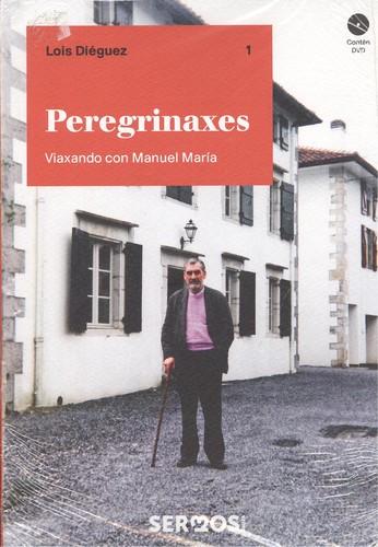 Peregrinaxes