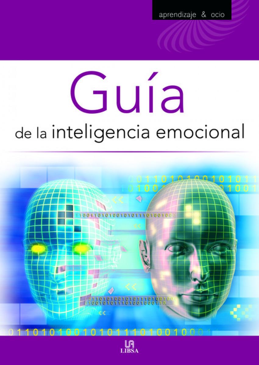 GUIA INTELIGENCIA EMOCIONAL