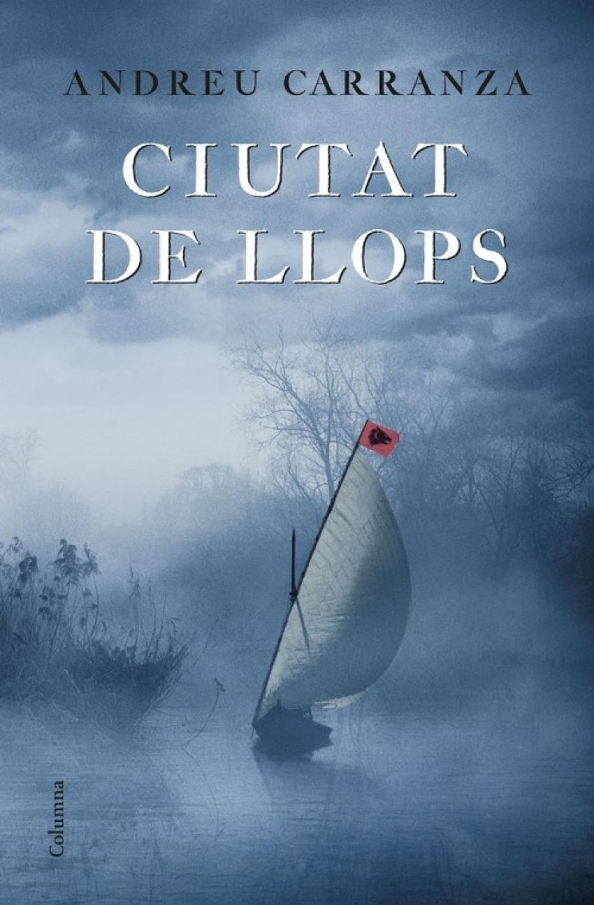CIUTAT DE LLOPS