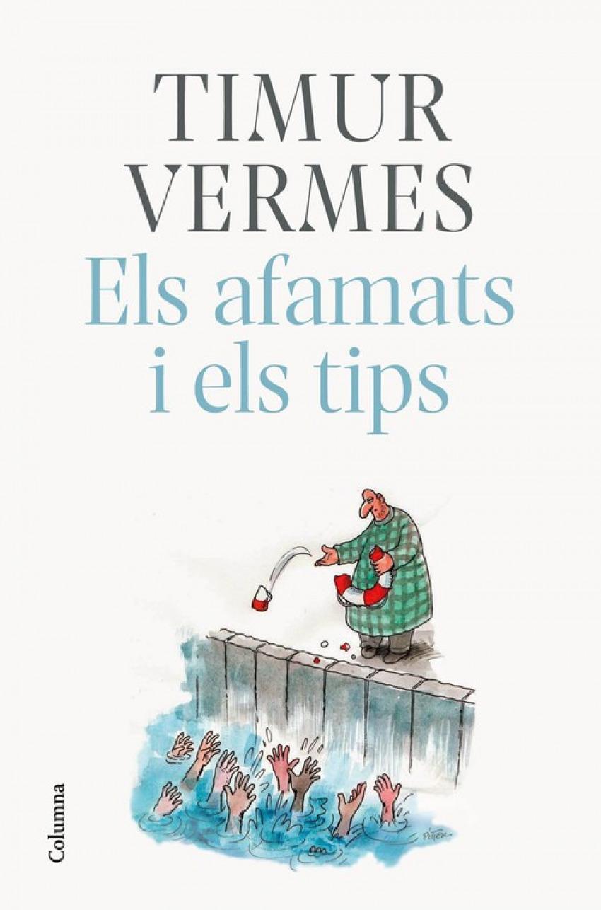 ELS AFAMATS I ELS TIPS