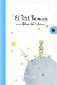Petit princep