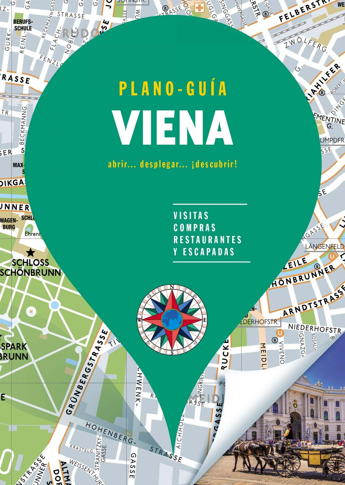 VIENA 2019