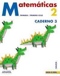 CADERNO MATEM.3 (2º.PRIM)-(SALTA A VISTA)