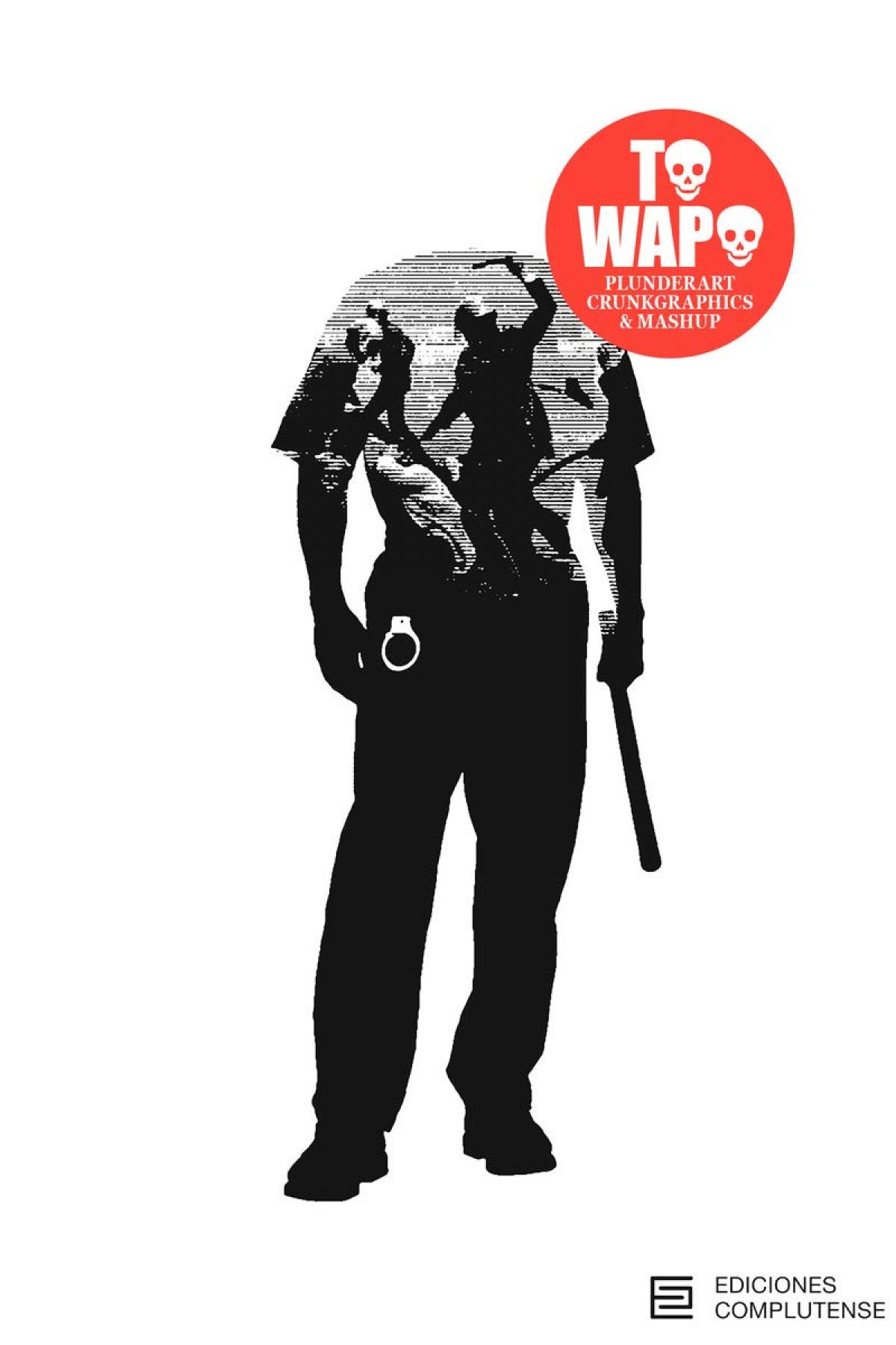 Towapo. Ethics for survivors