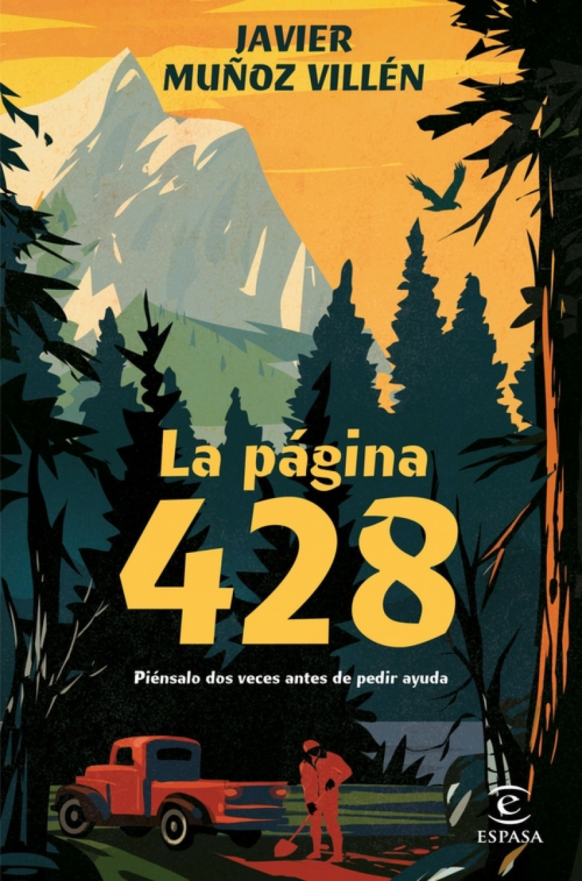 La página 428