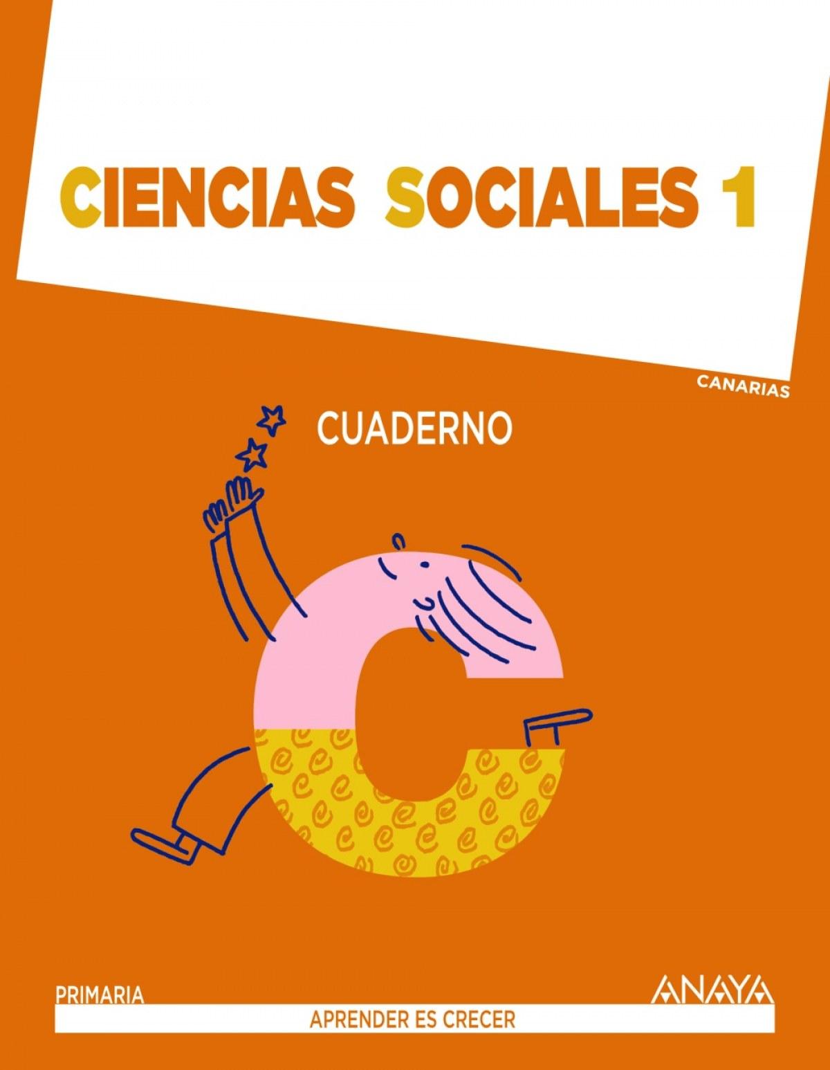 (CAN).(14).CUAD.CIENCIAS SOCIALES 1ºPRIM.(APRENDER CRECER)