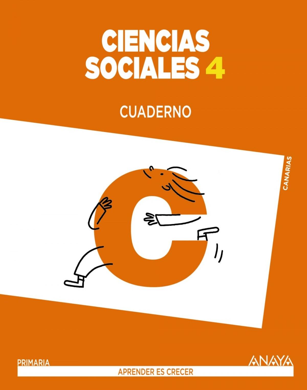 (CAN).(17).CUAD.C.SOCIALES 4ºPRIM.(APRENDER ES CRECER)