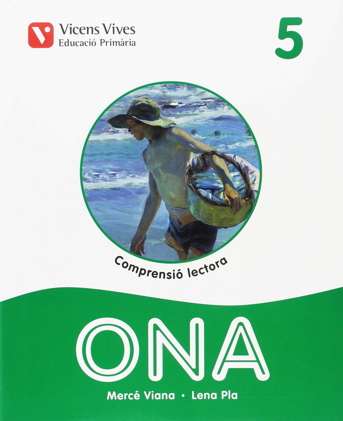 ONA 5