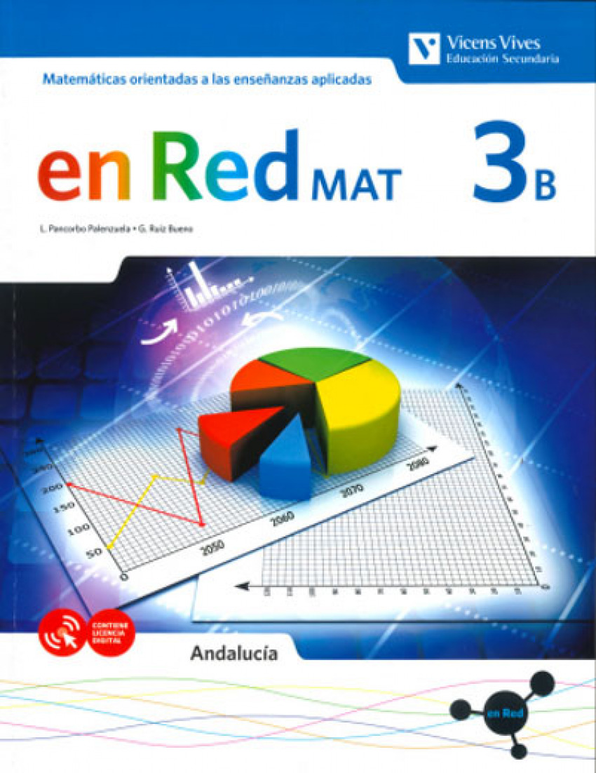 EN RED MAT 3B APLICADAS ANDALUCIA