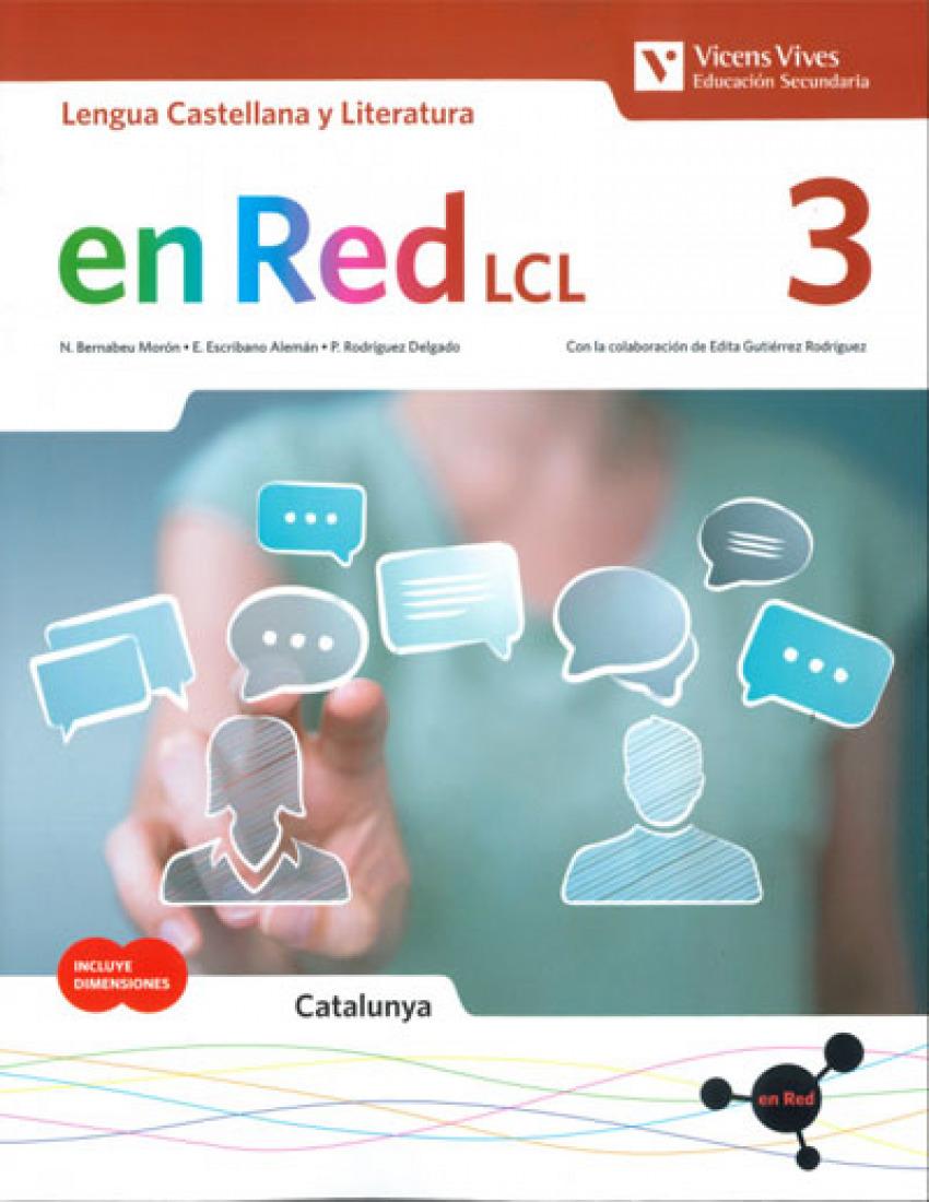 (20).lengua castellana 3r.eso *catalunya* (en red)