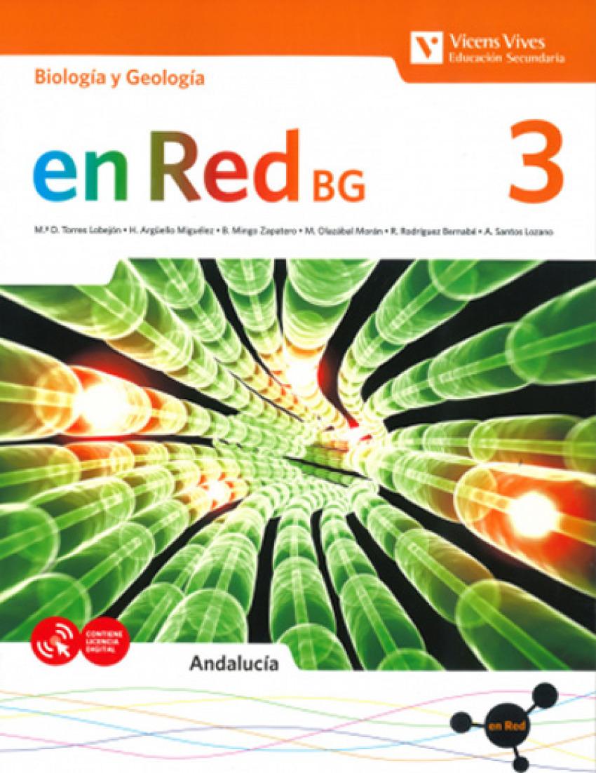 EN RED BG 3 ANDALUCIA
