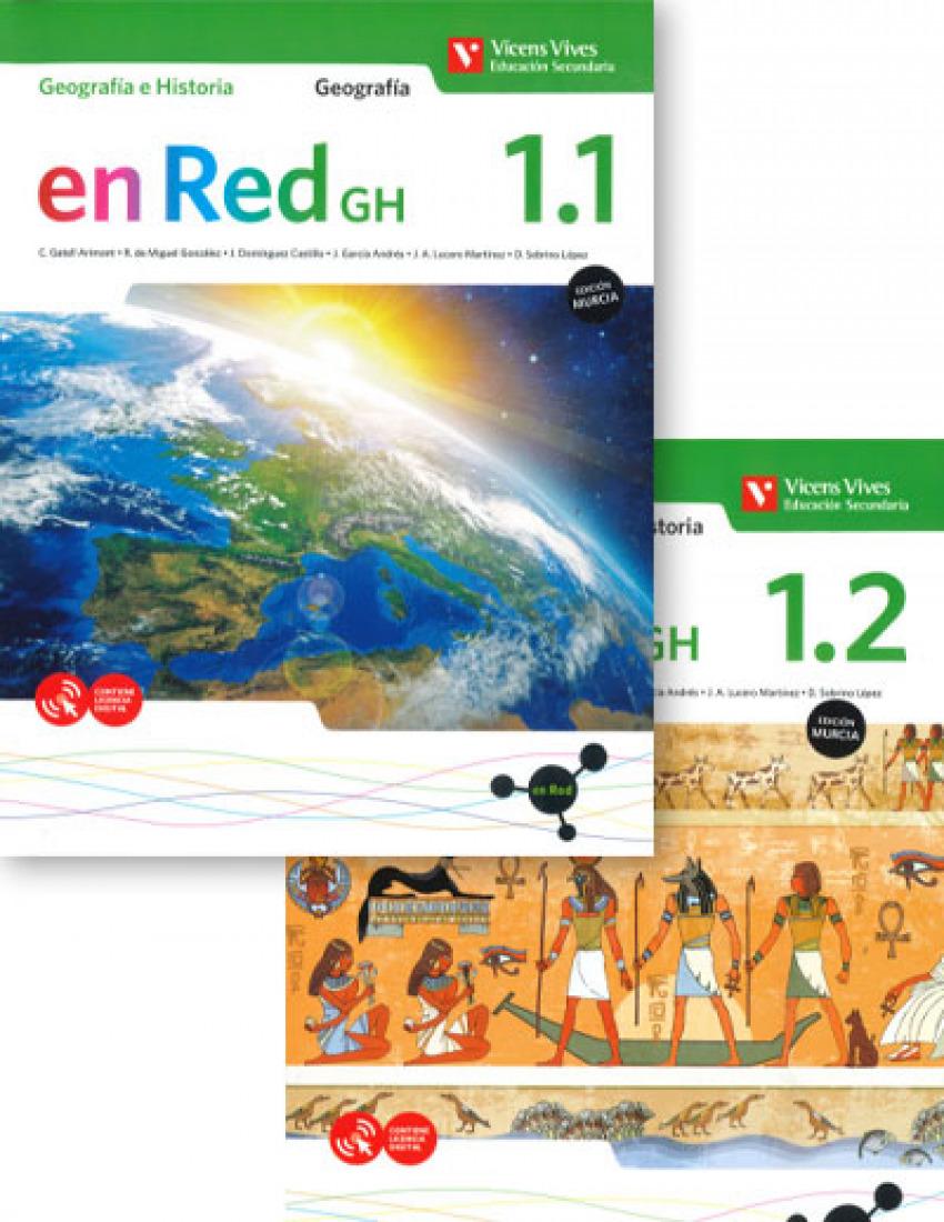 EN RED GH 1 MURCIA (1.1-1.2)