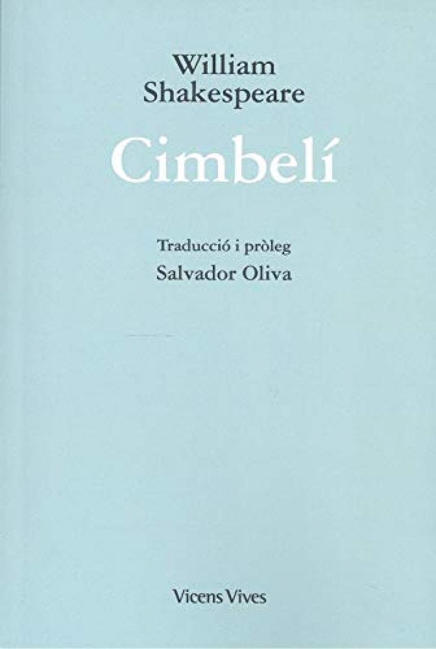 CIMBELI