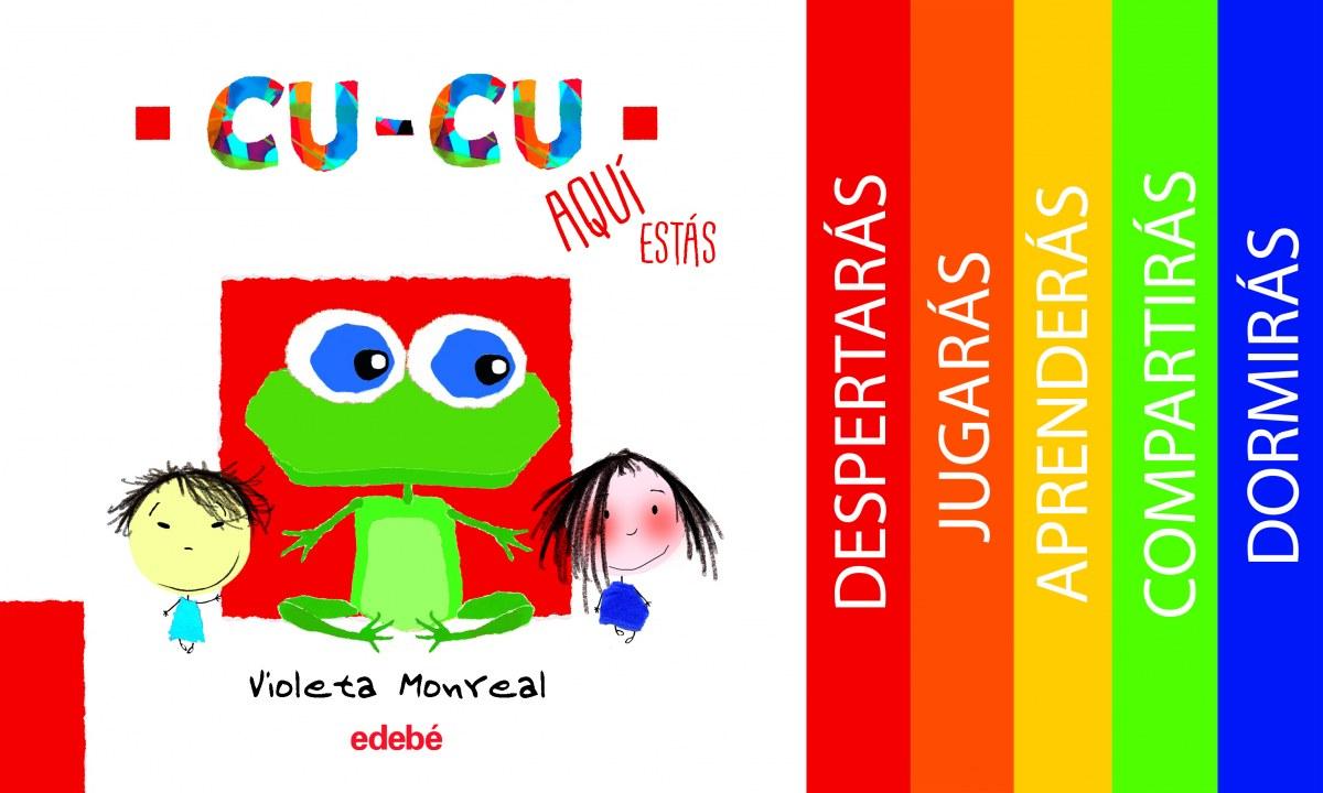 CU-CU