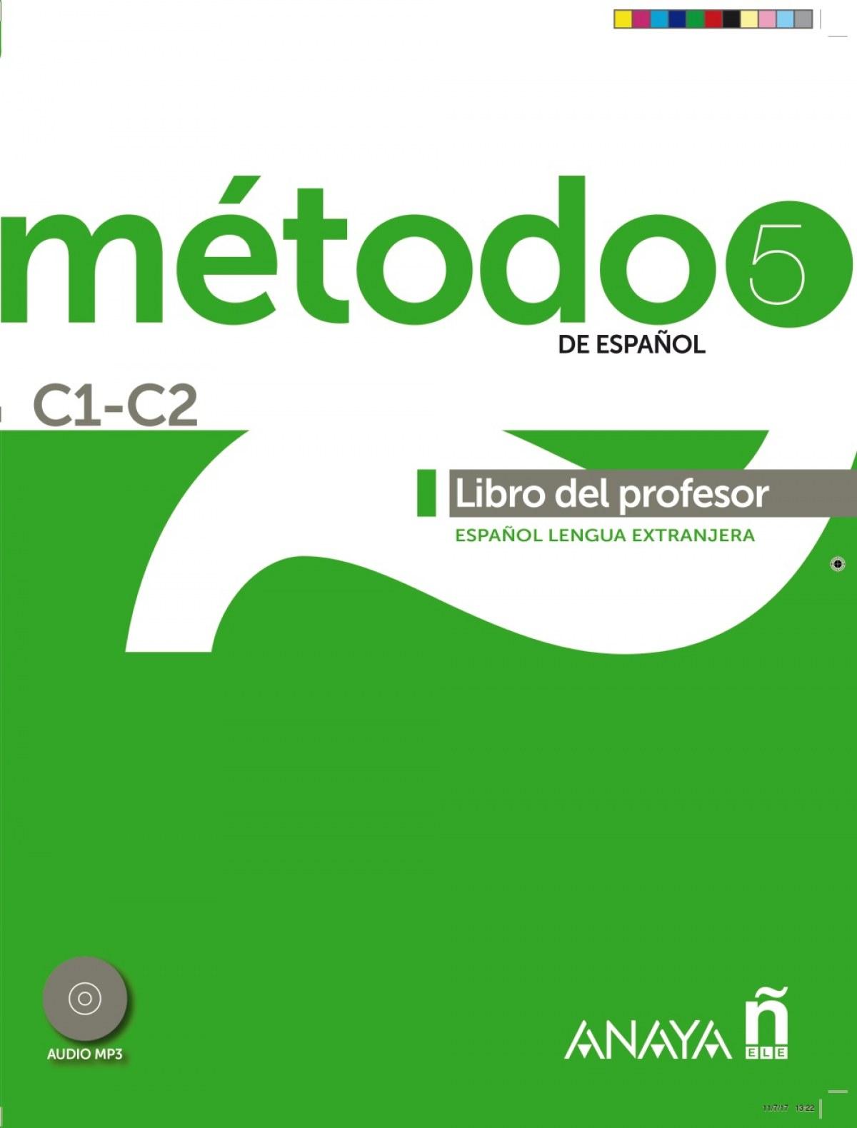 METODO 5.(C1-C2).(LIBRO PROFESOR)