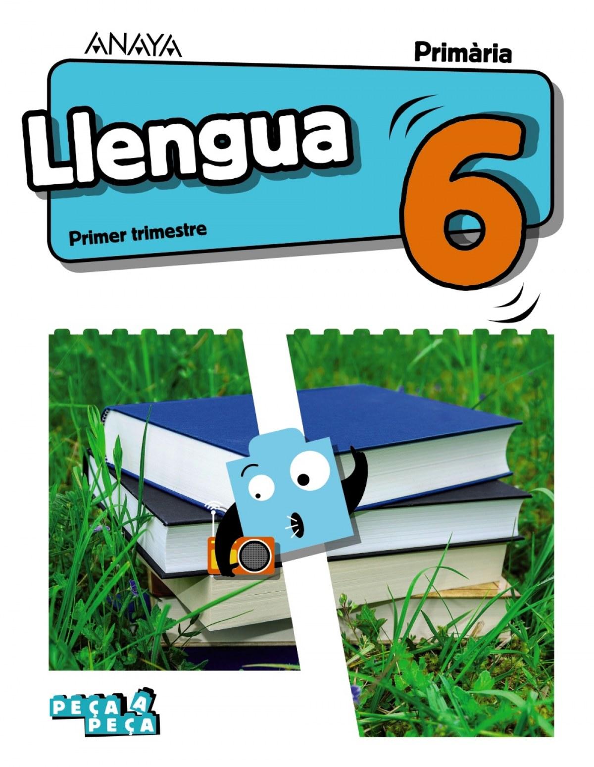 Llengua 6.