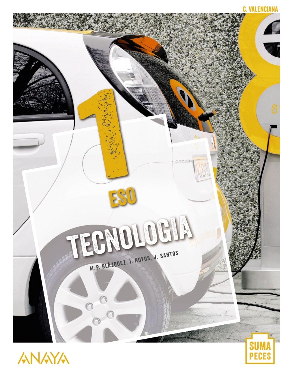 Tecnologia 1.