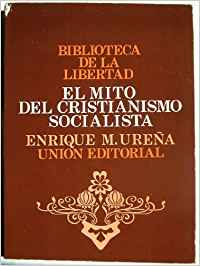 Mito Del Cristianismo Socialista