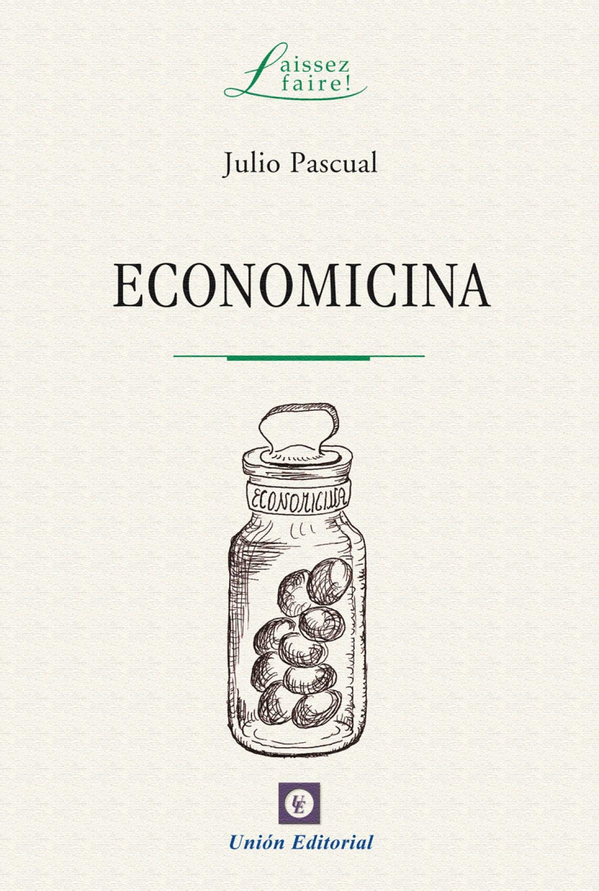 Economicina