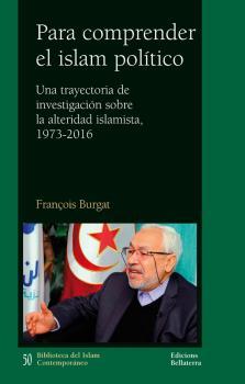 PARA COMPRENDER EL ISLAM POLÍTICO