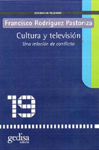 Cultura Y Television