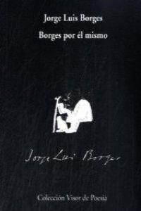 Borges por él mismo con AudioCD