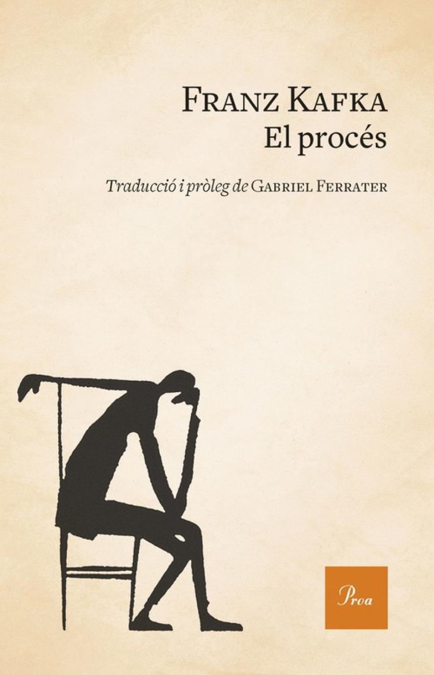El proces