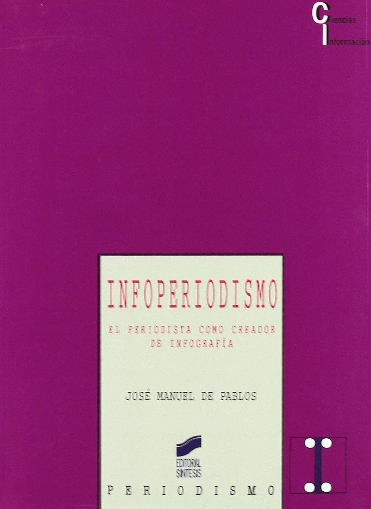 INFOPERIODISMO -