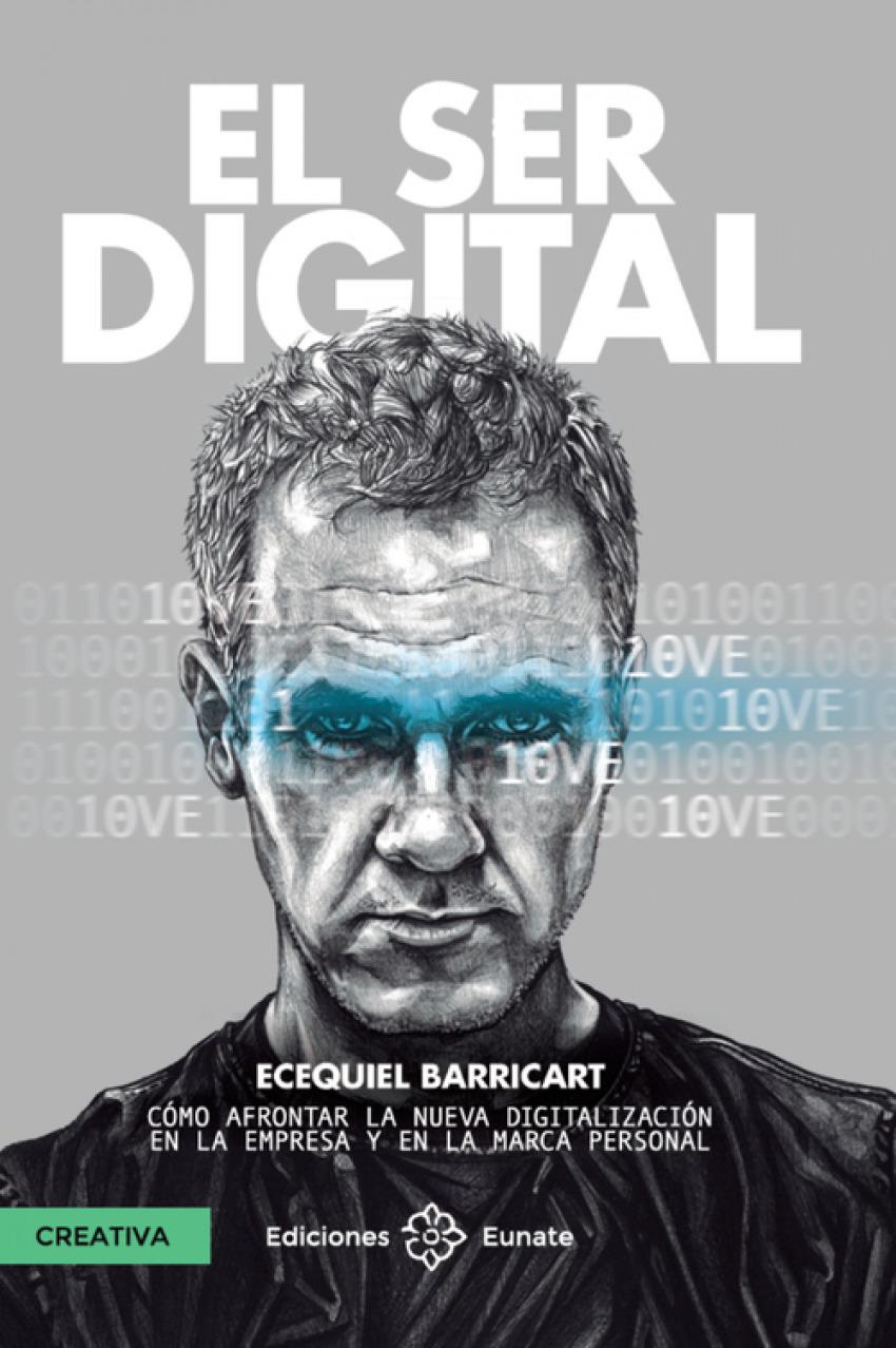 El ser digital