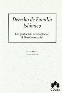 Derecho de familia islamico