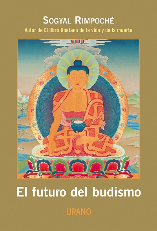 El futuro del budismo