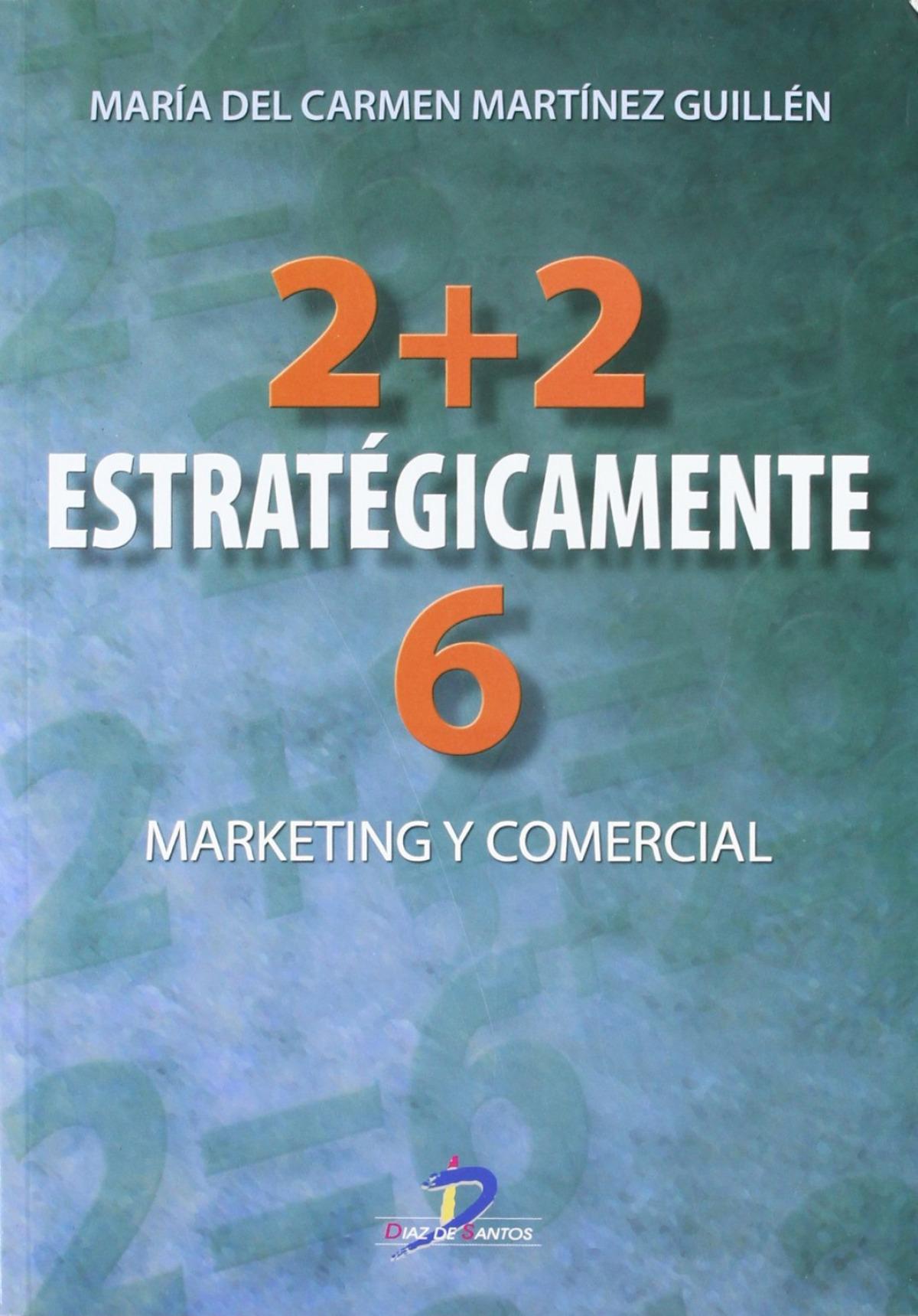 2+2 estrategicamente 6