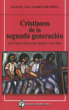 Cristianos De La Segunda Generación