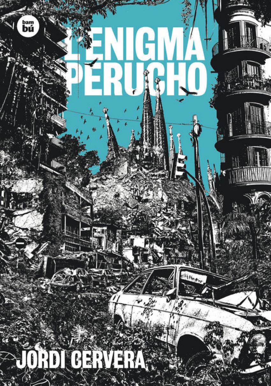 L´enigma Perucho