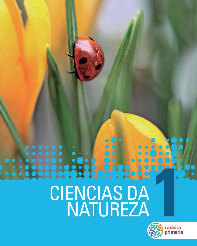 CIENCIAS DA NATUREZA 1