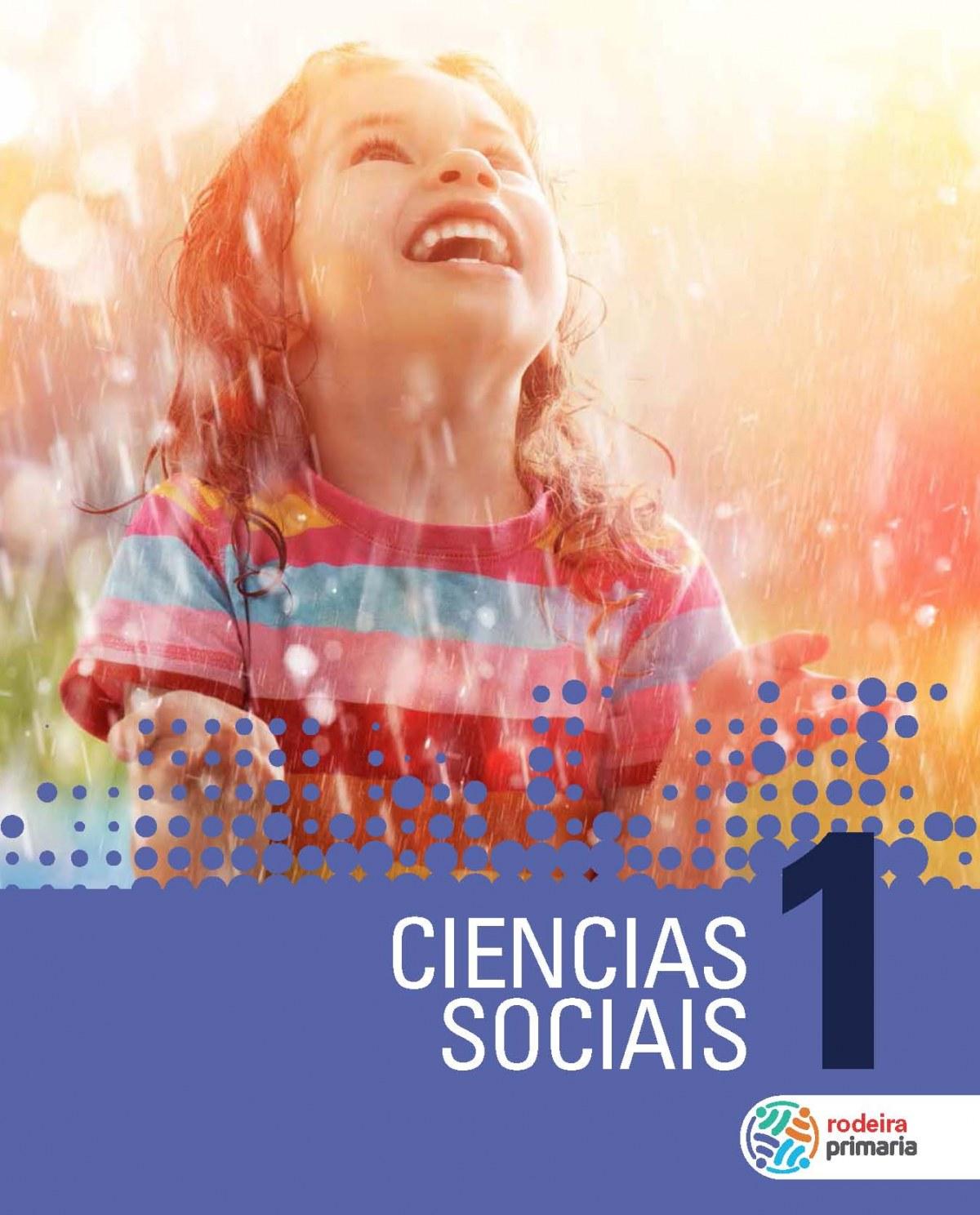 CIENCIAS SOCIAIS 1
