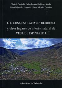 PAISAJES GLACIARES DE BURBIA