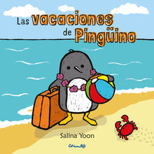 Les Vacances d´en Pingüí