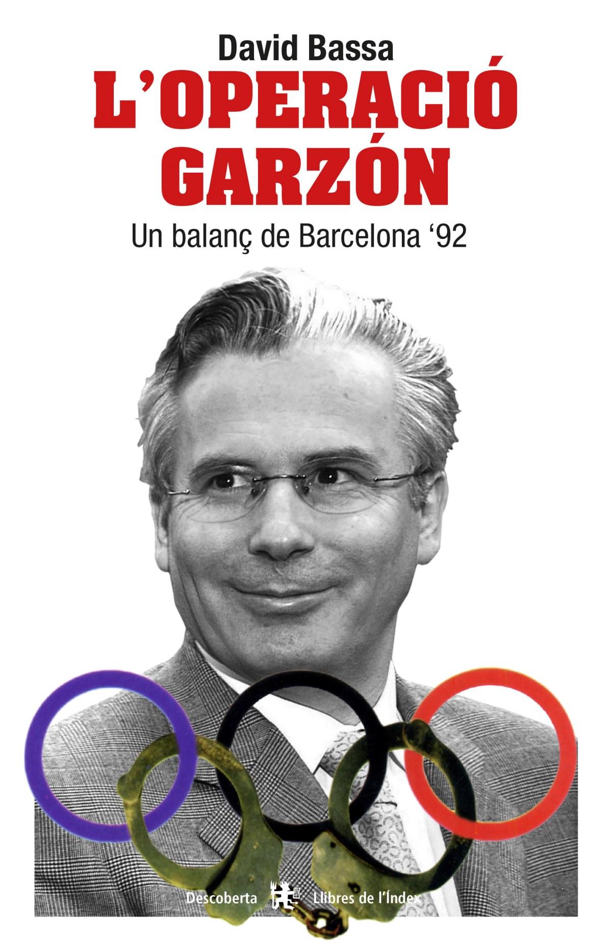 L'OPERACIÓ GARZÓN